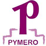 pymero.com