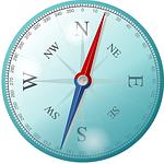 compass-152121_150