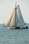 boat-220070_150