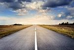 road-220058_150