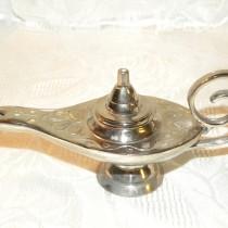 genie-lamp-1129640_1280